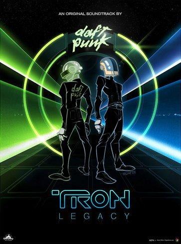 daft_punk_tron_legacy_ost-bo-theme