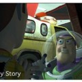 pizza-planet-truck-pixar-0