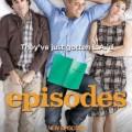 episodes-matt-le-blanc