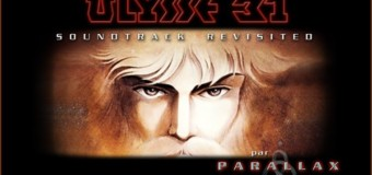Humeur musicale : Ulysse 31 Soundtrack Revisited