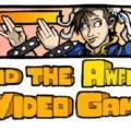 bon-mauvais-pire-jeu-video-infographie