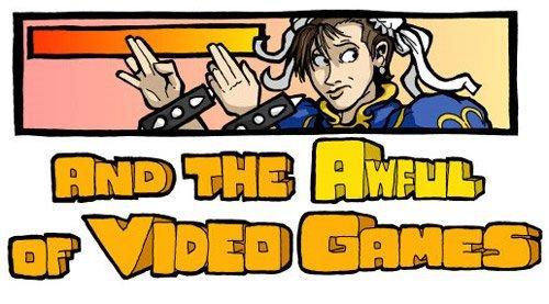 Le Bon, le Mauvais et le Pire choix dans la création d'un jeu vidéo !
