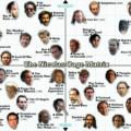 nicolas cage-matrix-final graphic