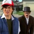 pokémon-real-life-parody