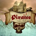 web-serie-pirates-amit-oyc