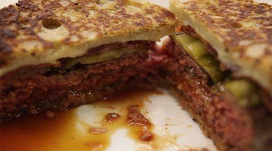 dave-arnold-new-york-burger-futur