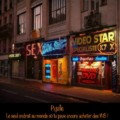 pigalle-la-nuit-sex-shop-