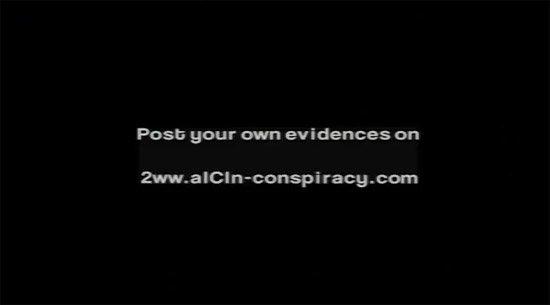 alien-conspiracy