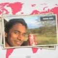 Duane-Coca-Cola-around-the-world