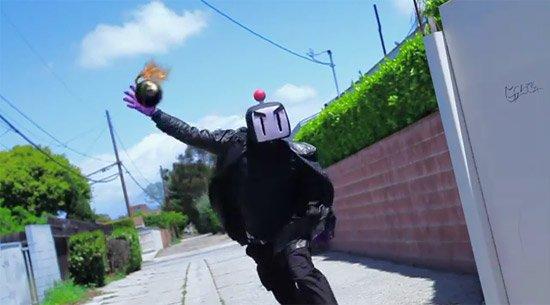 Bomberman-movie-fan-film