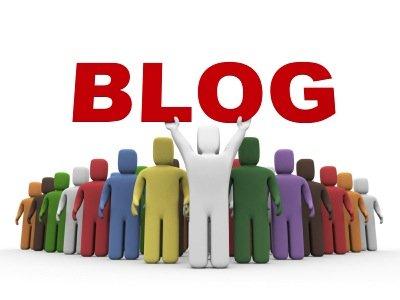 Blogs généraliste ou spécialiste