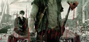 Stake Land, l'apocalypse de zombies vampires est pour le 4 octobre