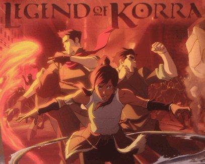legend_of_korra