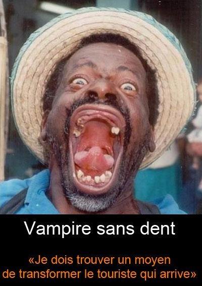 Skyrim : Le vampirisme un connerie injouable