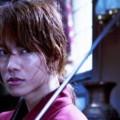kenshin vagabon serie live drama 1
