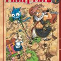 fairy-tail-manga-volume1.
