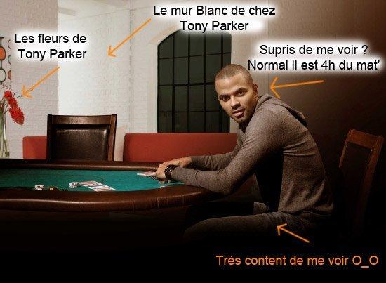 tournois-de-poker-avec-tony-parker