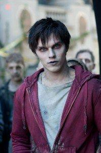 Warm Bodies - Il est chaud mon zombie ! #7