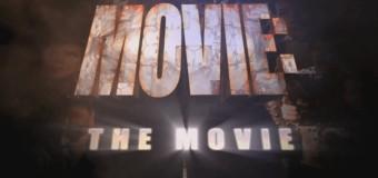 Movie – The Movie