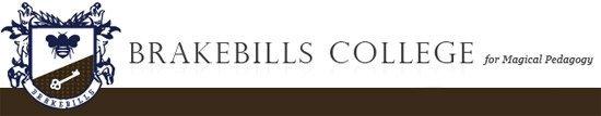 brakebills-college-fac-ecole-magiciens-magicians