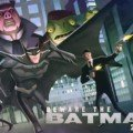 Beware-the-Batman-dessin animé
