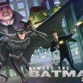 Beware-the-Batman-dessin animé