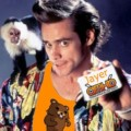 jayer jim carrey bargaming