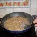 recette bourre cochon