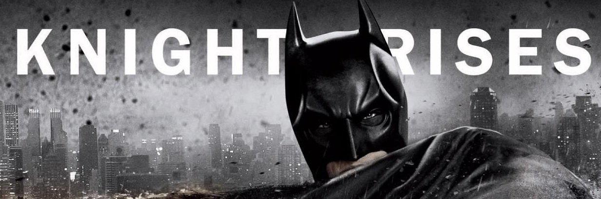 Pourquoi il n'y aura JAMAIS de The Dark Knight Rises à la française