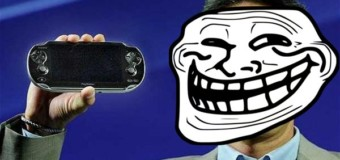 Sony, tu te fous de nous ou quoi ?