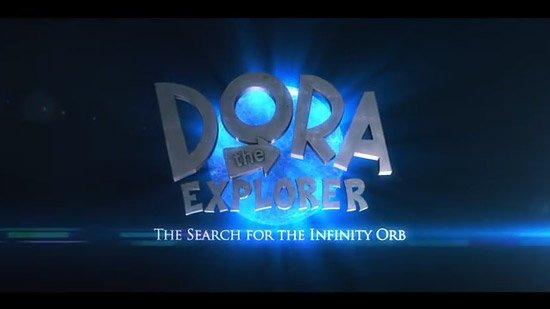 Dora-exploratrice-parodie-film-irl