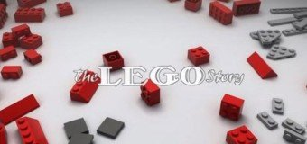 The LEGO® Story