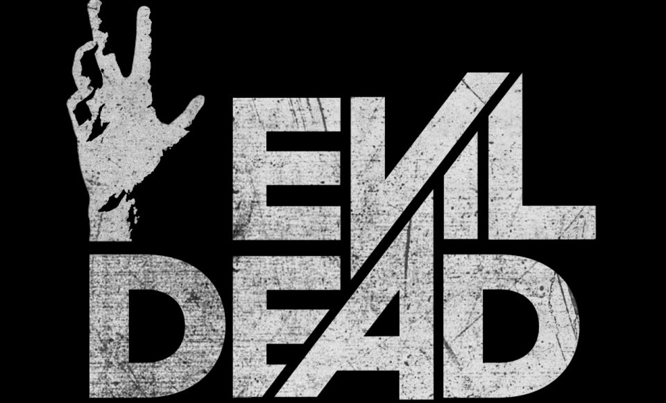 The Evil Dead is Back !