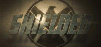 Fan-Film S.H.I.E.L.D.E.D. : un entretien pas comme les autres