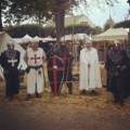 festival medieval brie compte robert (4)