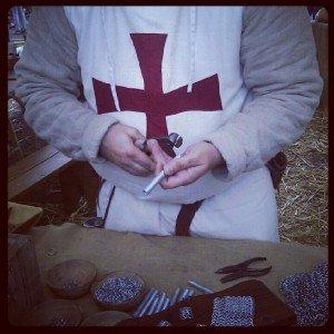 La Medievale de Brie Comte Robert #4