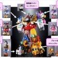 tamashii-Disney-Super-Robot