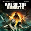 asylum-age-of-the-hobbit-christohpher-judge