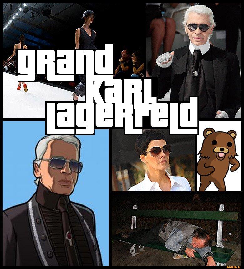 GTA-parodie-karl-lagarfeld
