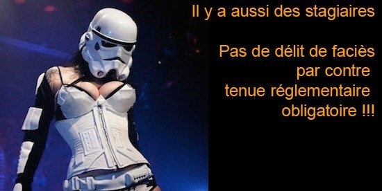 Stormtroopers-sexy