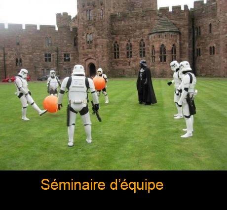 seminaire-starwars