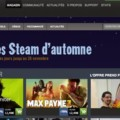 steam-pret jeux