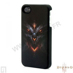 coque-iphone-4-et-4s-diablo-iii
