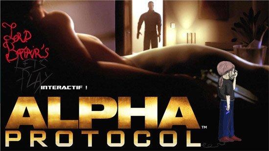 alpha-protocol-etiquette