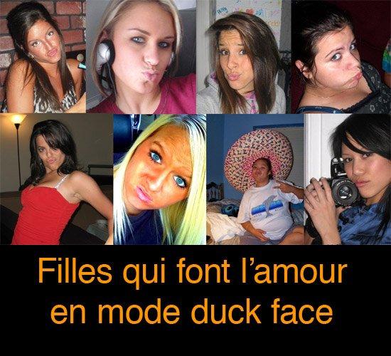 tumblr-erotique-duck-face