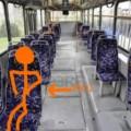 espace-vital-bus