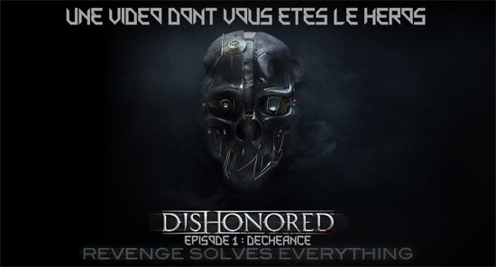 let-s-play-dishonerd