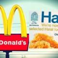 mcdonalds-halal-elite-daily