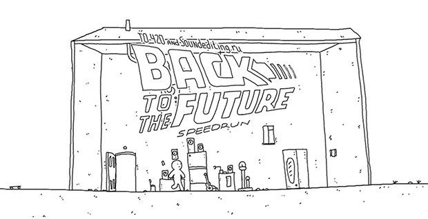 back-to-the-futur1-620x318[1]