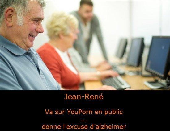 site-coquin-seniors